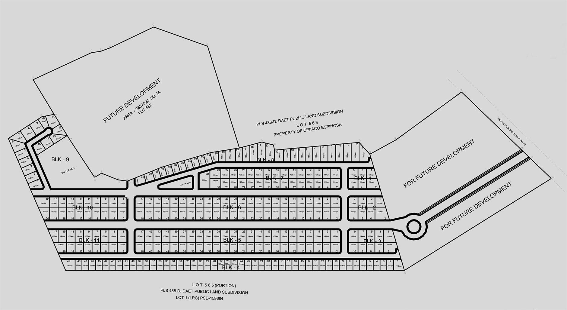 sitedevelopmentplan2